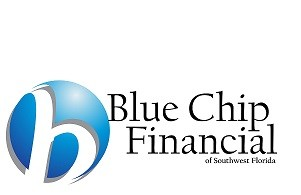 Blue Chip Financial of Southwest Florida